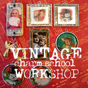 Workshop-vintage-charm-scho