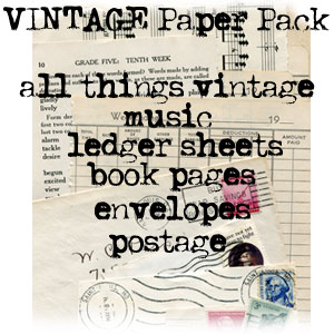Paper-pack-vintageA