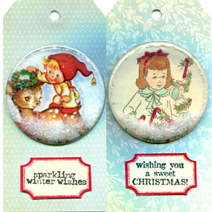 Tags-snow-globes-