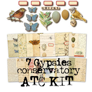 7-gypsies-ATC