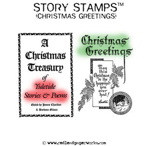 Rubber-stamp-greetings