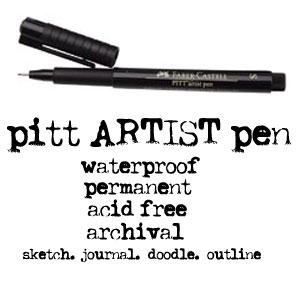Pitt-artist-pen