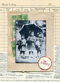 Vintage-card-A6