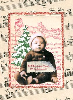 Vintage-card-A7