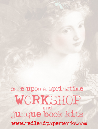 Workshop-once-upon