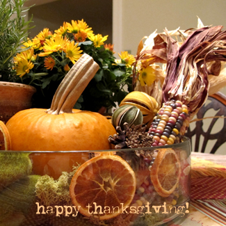 Happy-thanksgiving!