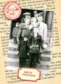 Vintage-card-A8
