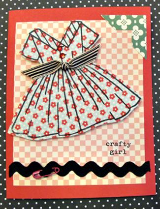 Card-crafty-girl
