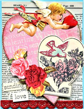 Valentine-card5