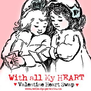 Heart-SWAP!