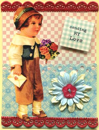 Card-valentine3A