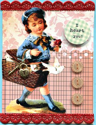 Card-valentine2A