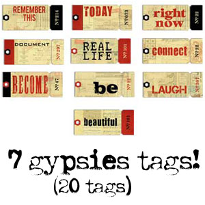7-gypsies-tags