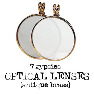 7-gypsies-lenses