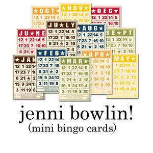 Jenni-bowlin-bingo