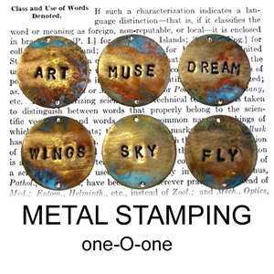 Workshop-metal-stamping101