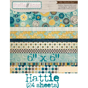 Scrap-paper-pad-hattie
