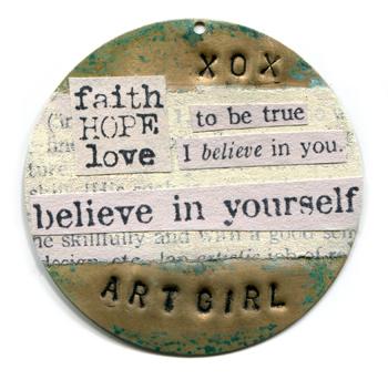 Believe-in-yourself!