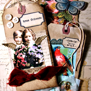 Workshop-tags-vintageA