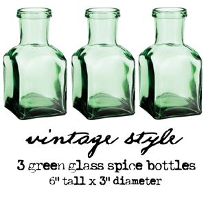 Bottles-green-glass-2