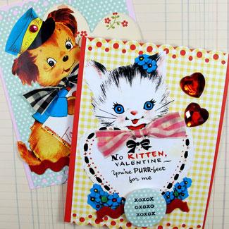 Cute-cards-A1