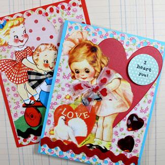 Cute-cards-A2