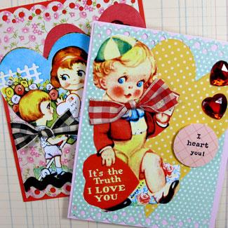 Cute-cards-A3