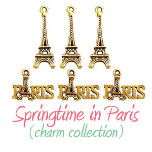 Charm-collection-Paris
