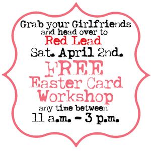 Workshop-Easter-Card2