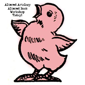 Tickled-pink!