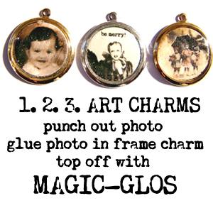 Magic-glos-more-love!