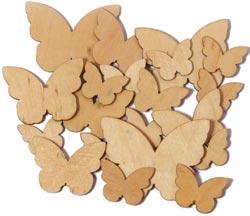 StudioCalico-Butterflies-Veneer