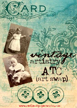 Atc-Vintage-Artistry!