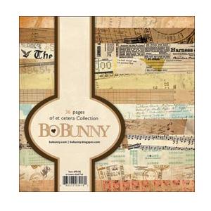Scrap-book-paper-BoBunnyA