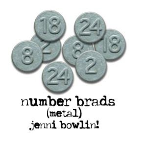 Brads-numbers-