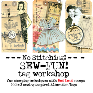 Workshop-Sew-Fun-Stitching