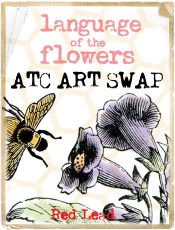 New-Art-Swap!