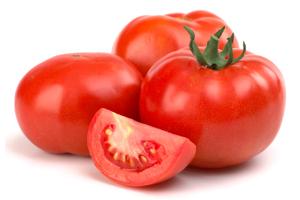 Tomatos!!