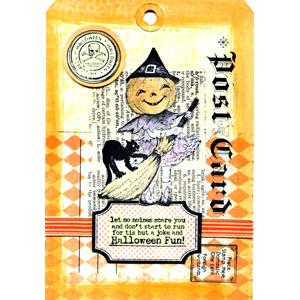 Tag-pumpkinhead