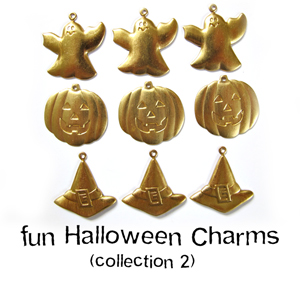 Charms-Halloween-2