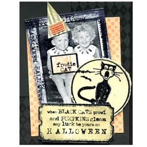 Card-HalloweenD