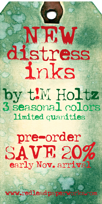 Tim-Holtz-New-Inks!