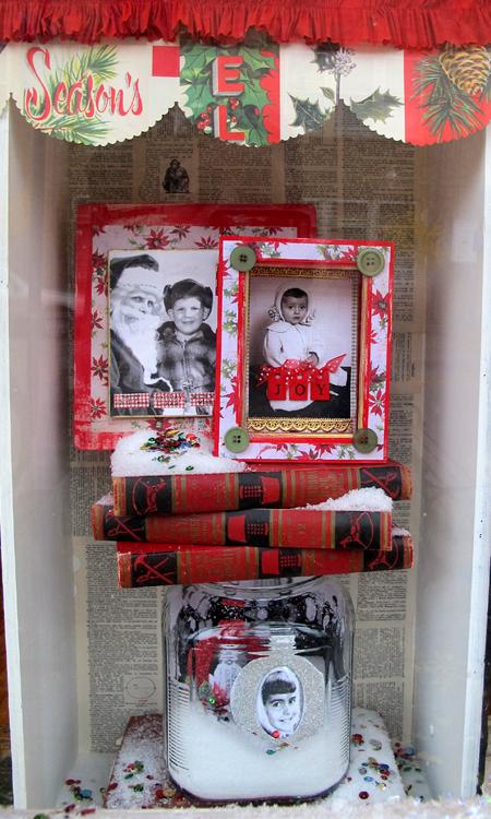 Store-Window-Christmas