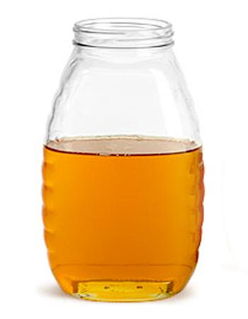 Honey-Jars!