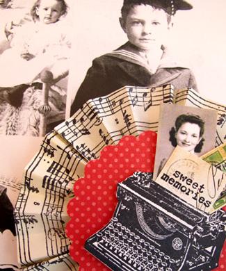 Sweet-memories-Music!