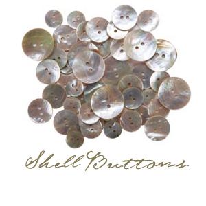 Buttons-shell-buttons