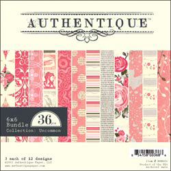 Authentique-Papers!