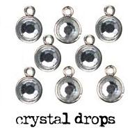 CrystalDrops!