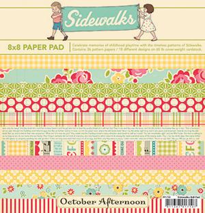 Oct-Sidewalks