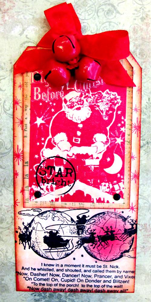 ChristmasTagA4